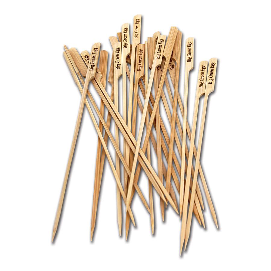 bamboo-skewers.jpg