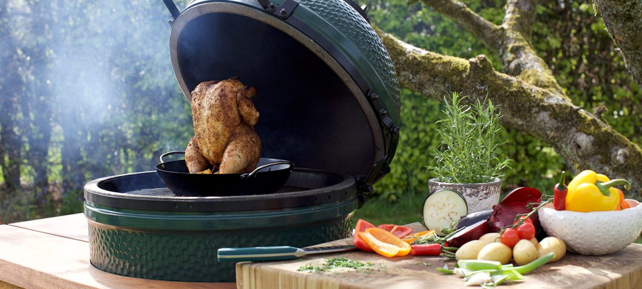 beer-can-chicken-1280x576.jpg