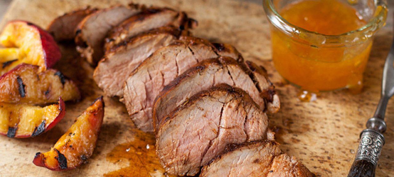 bourbon-pork-tenderloin-1280x576.jpg