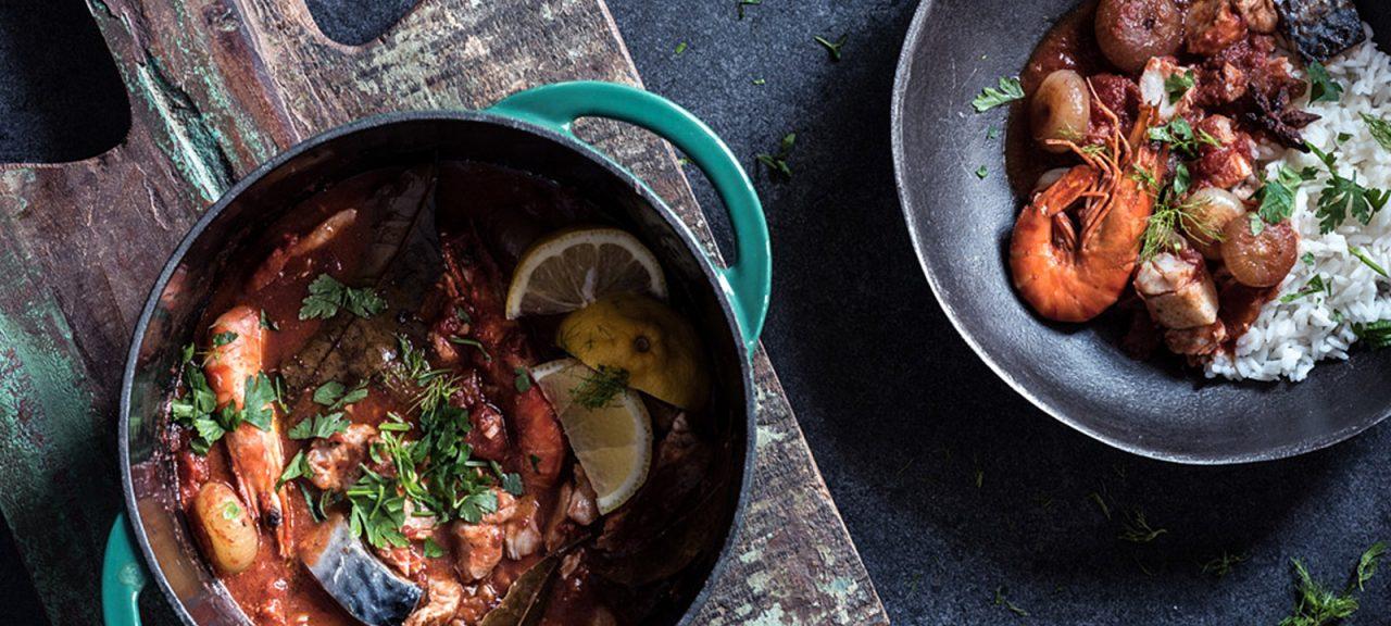 estofado-con-pescado-ahumado-1280x576.jpg