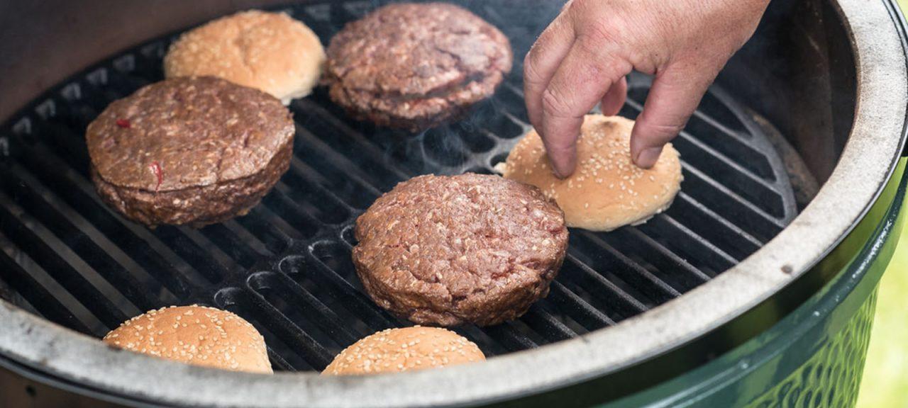 hamburg-pimiento-1280x576.jpg