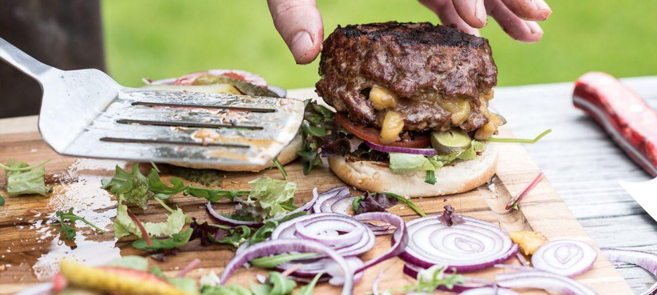 hamburguesas-mango-1280x576.jpg