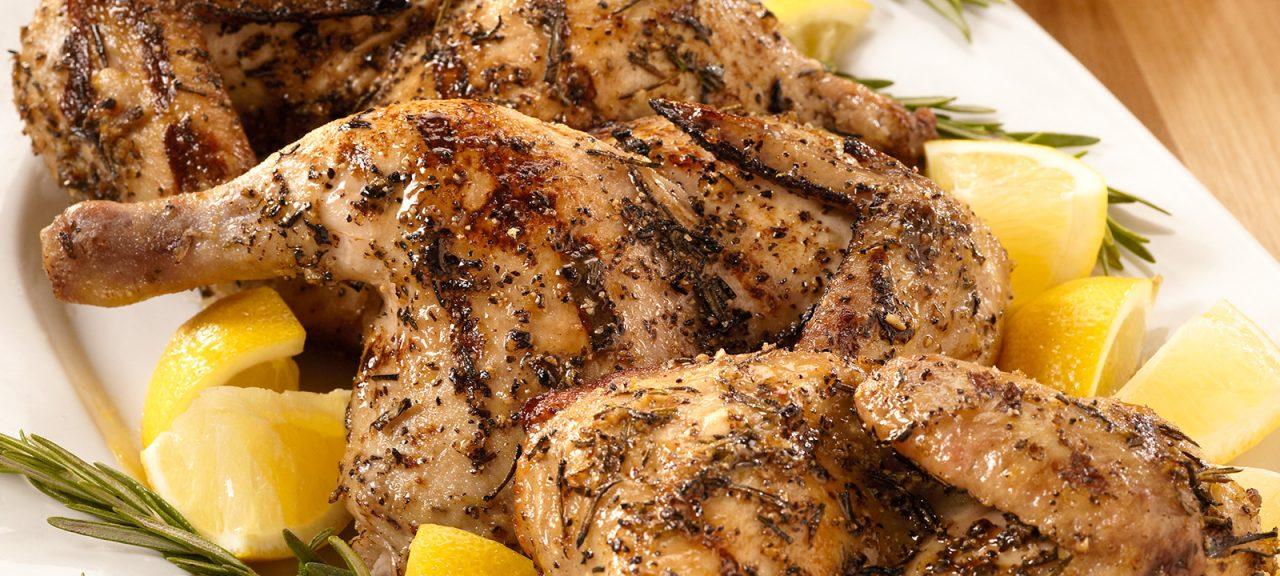 pollo-limon-ajo-1280x576.jpg