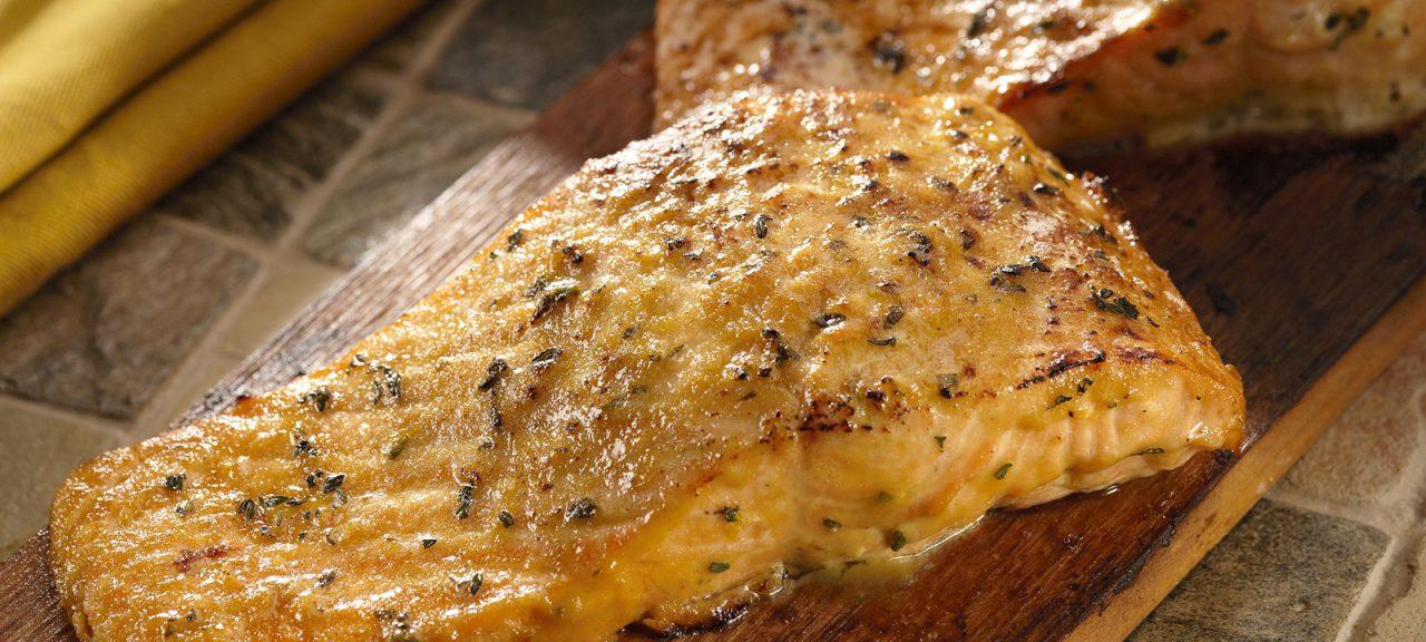 salmon-cedro-1280x576.jpg