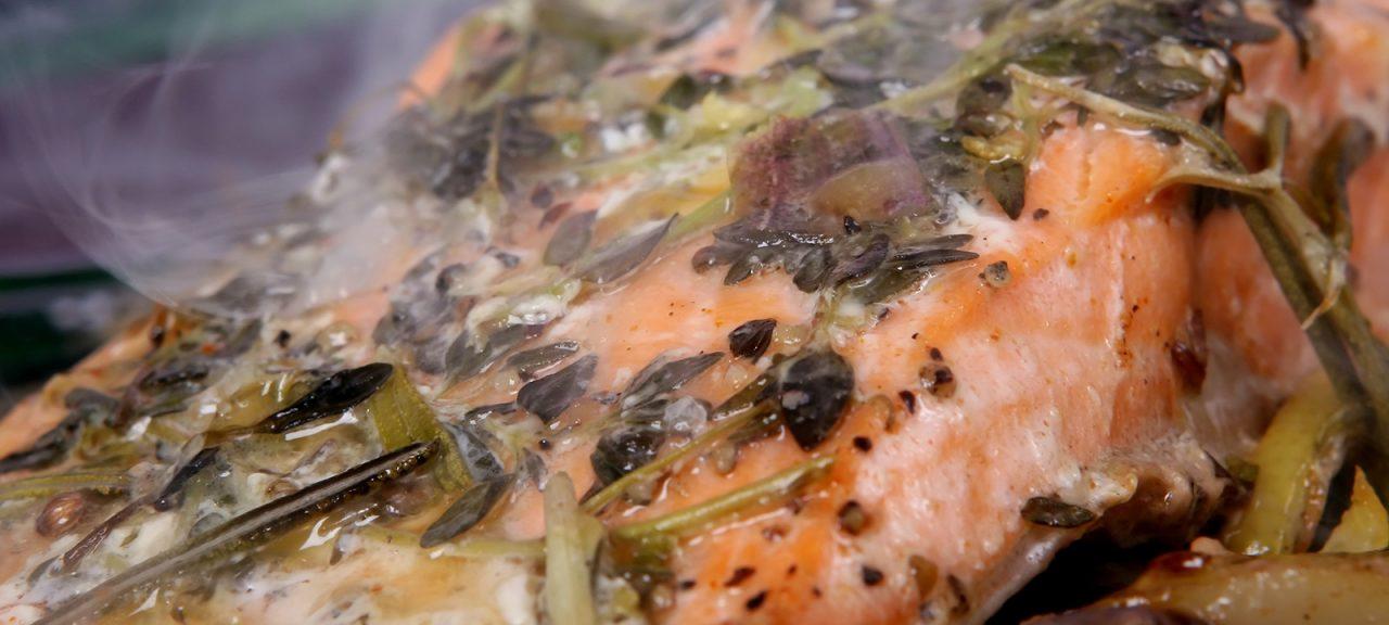 salmon-parrilla-1280x576.jpg
