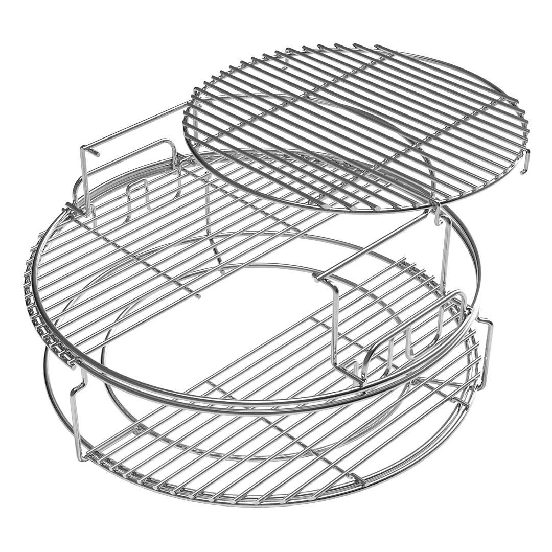 eggspander-5-piece-kit-120762.jpg
