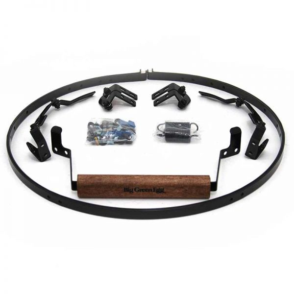 hinge-band-handle-assembly-800sq-600x600.jpg